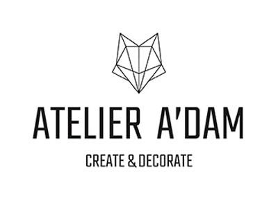 logos-atelieradam