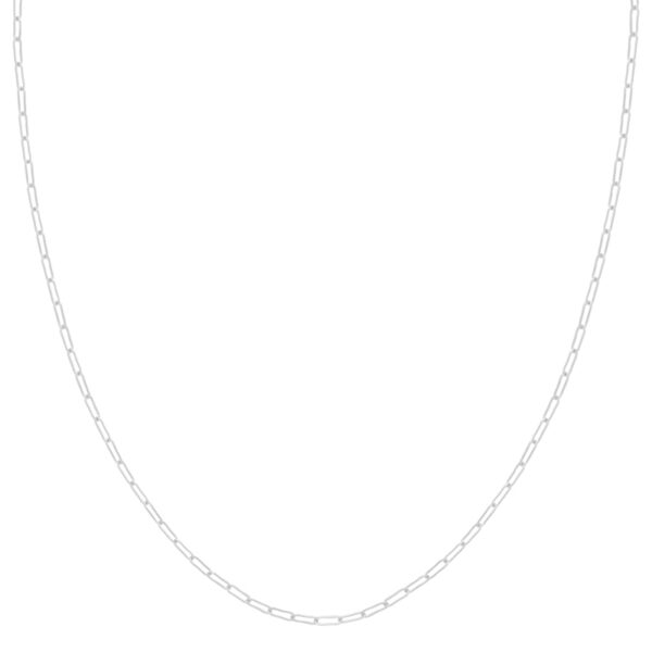 Ketting Open Chains