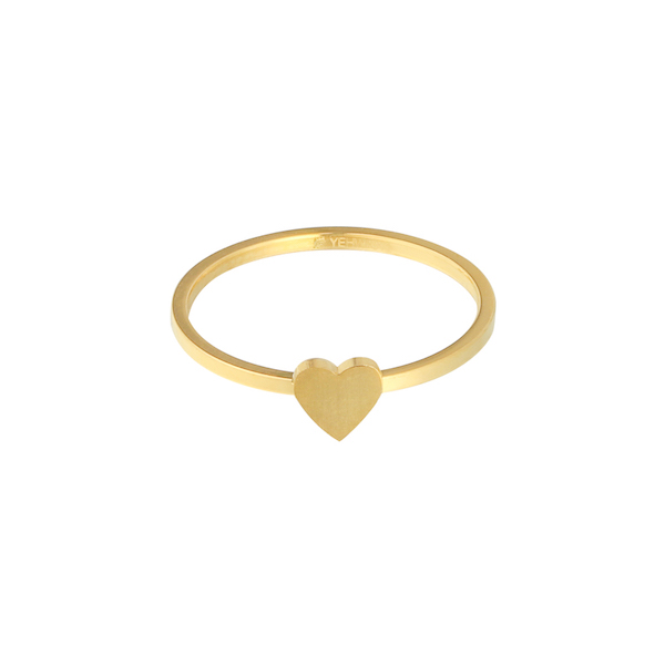 Ring My Sweetheart