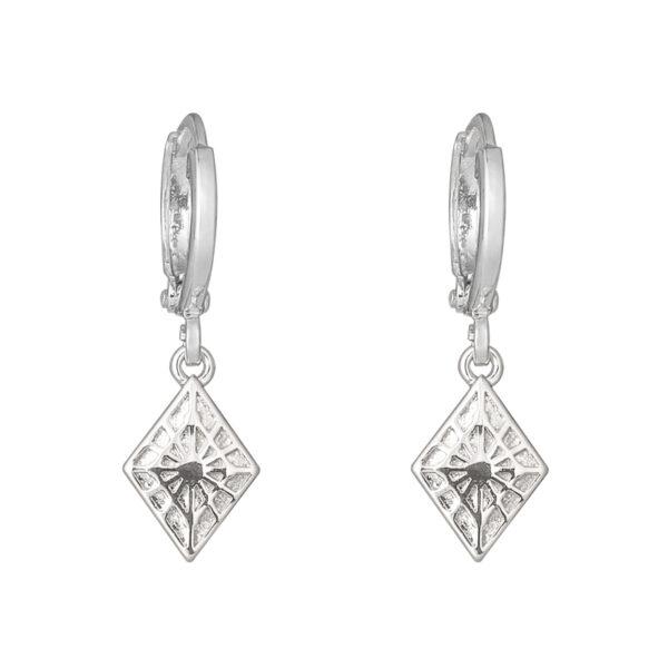 Creolen Lovely Diamond