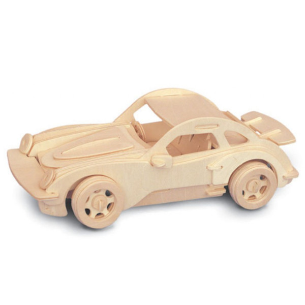 911 GT